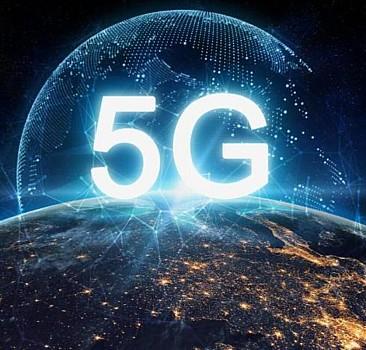 Milli 5G ağında kritik gelişme!