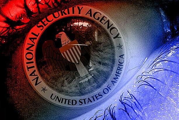 ABD'nin siber casusluğu ifşa oldu