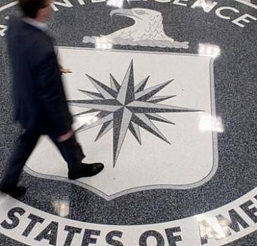CIA: Rusya'nın yığınağı ciddiye alınmalı