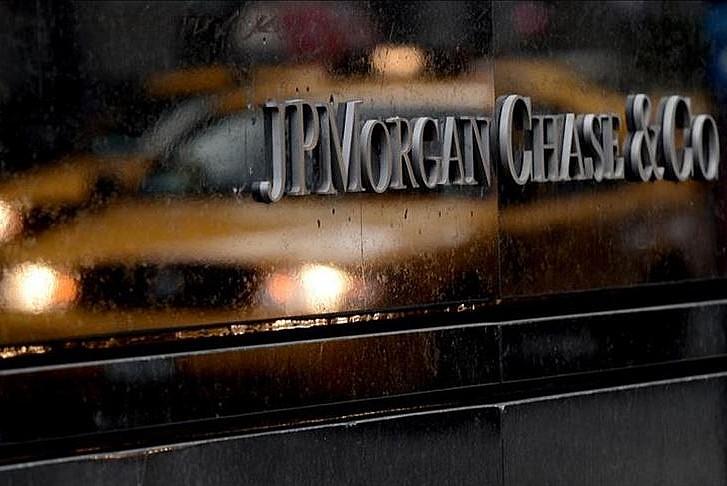 JPMorgan: Türkiye salgın öncesine daha hızlı dönecek