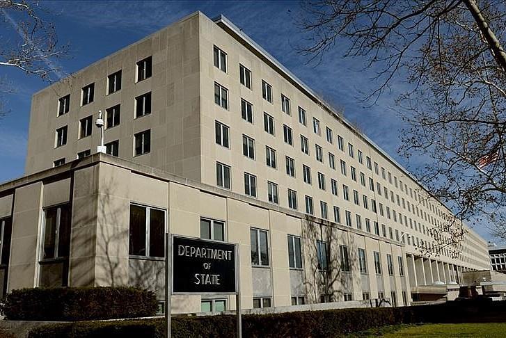 ABD'den Suudi Arabistan kararı: 5 yıl daha...