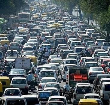Araç sahipleri dikkat! Zorunluluk kaldırıldı