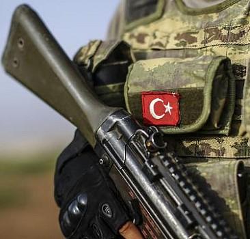 İdlib'de hain saldırı: 1 asker şehit oldu