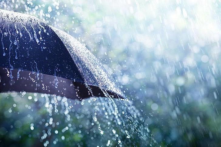 İstanbul dahil birçok ilde yağış bekleniyor