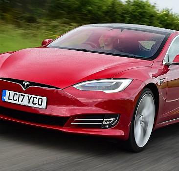Hisseler çakıldı! Tesla'nın kazası pahalıya mal oldu