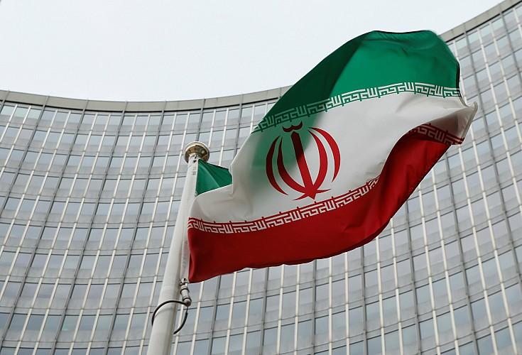 İran'dan Türkiye'ye Karabağ teklifi!