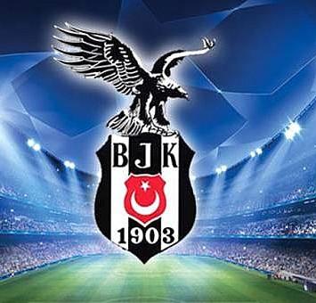 Chelsea ile kesinleşti! Beşiktaş doğrudan katılacak