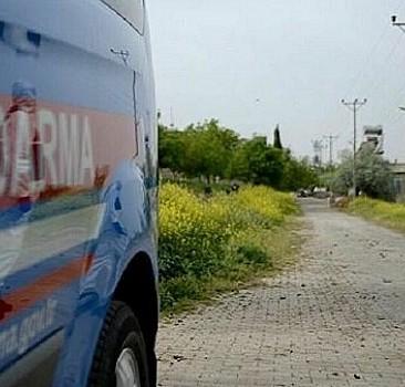 Karabük'te engelli bakım merkezi karantinaya alındı