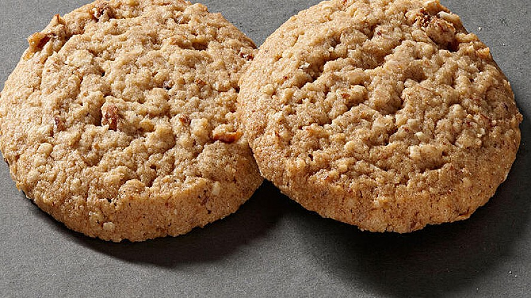 İncirli kurabiye nasıl yapılır?