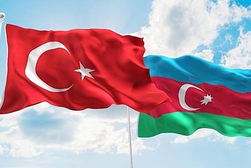 Paylaş İnsani Yardım Derneği: Zafer Azerbaycan'ın olacak
