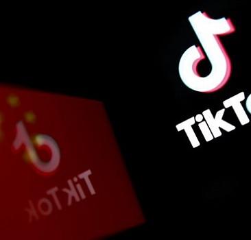 ABD'den yeni TikTok kararı