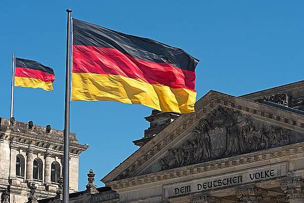 Almanya'dan Türkiye ve Yunanistan açıklaması