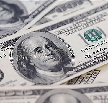 ABD ekonomisini tedirgin eden açıklama