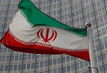 İran'dan İsrail'e yanıt: Bizi sınamayın