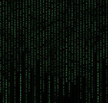 Bill Gates'ün düşü Matrix…