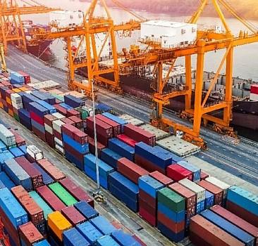 Türkiye'nin ihracatında büyük artış!