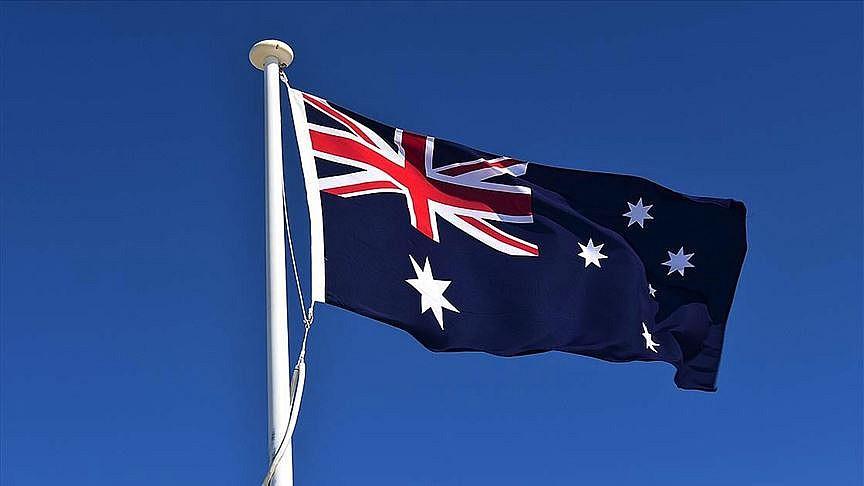 Avustralya'dan resmi itiraf: Askerlerimiz korkunç işler yaptı