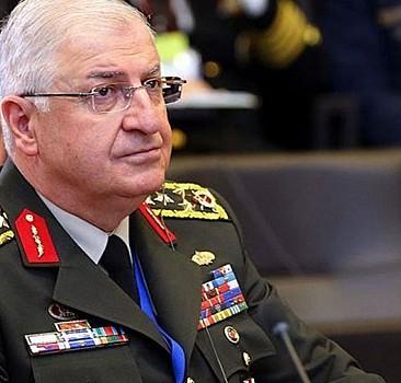 Yaşar Güler'den CHP'li vekile tepki