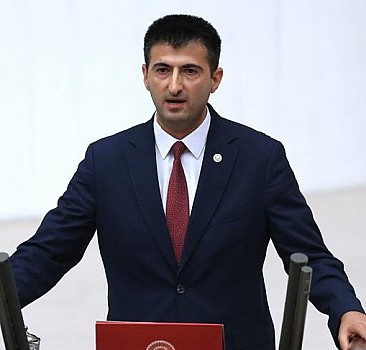 Mehmet Ali Çelebi vekillikten istifa şartını açıkladı