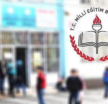 Milli Eğitim Şurası toplanıyor! Erdoğan tarih verdi