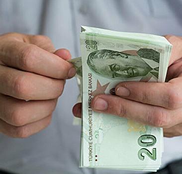 5 ve 20 TL'lik banknotlarda değişiklik