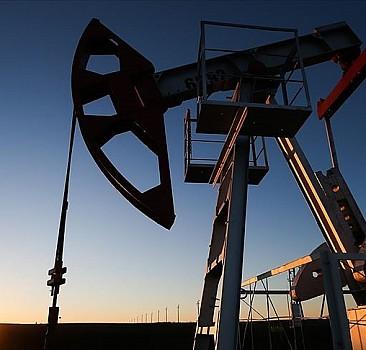 OPEC'den flaş karar! 500 bin artıracak