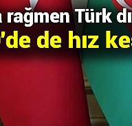 Kovid-19'a rağmen Türk dış politikası 2020'de de hız kesmedi