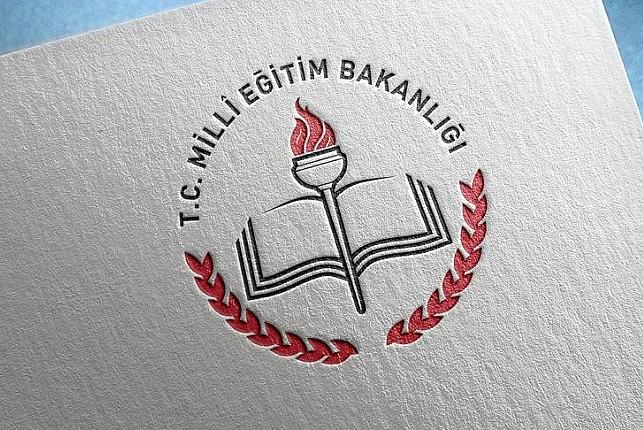 MEB, e-Sınav salonu sayısını 500'e çıkaracak