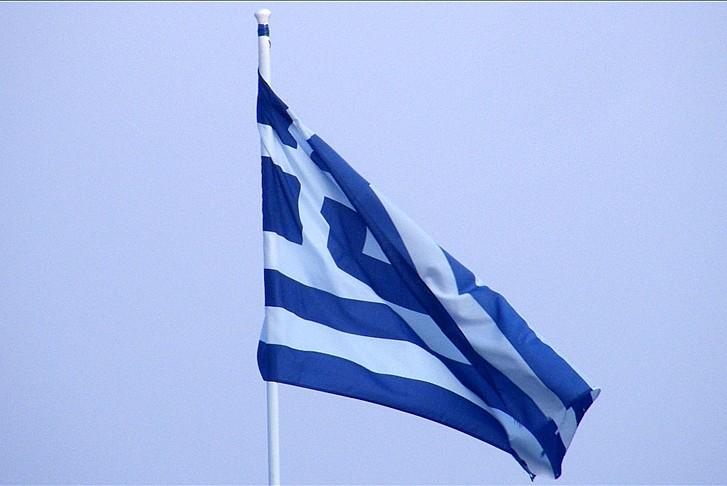 Yunanistan AB'nin menfaatlerini gözetiyor!