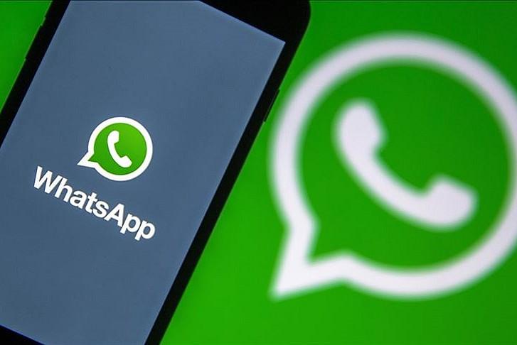 AB'den WhatsApp'a ceza hazırlığı