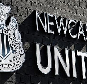 Newcastle United takımı 300 milyon sterline satıldı