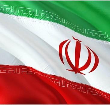 İran'da su protestoları yönetimi tehdit ediyor