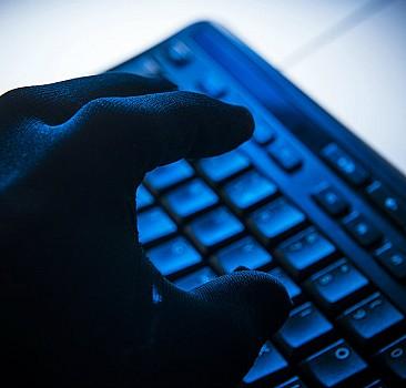 En büyük siber suç endişesi sahte haberler!