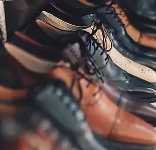 Ayakkabı sektörüne acil 150 bin kişi aranıyor