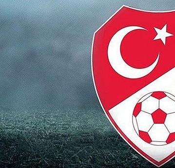 TFF'den flaş Süper Lig kararı!