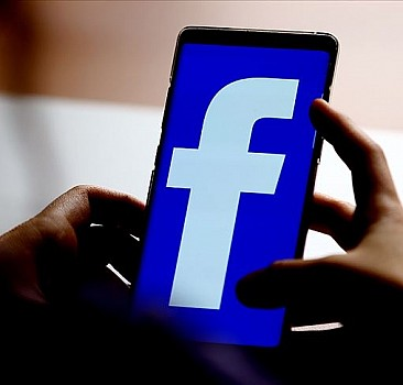 Facebook'a 'ayrımcılık' suçlaması
