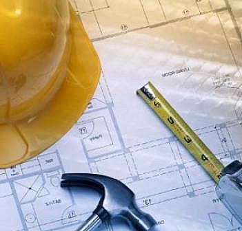 Bina ve çatıların onarım işi yaptırılacak