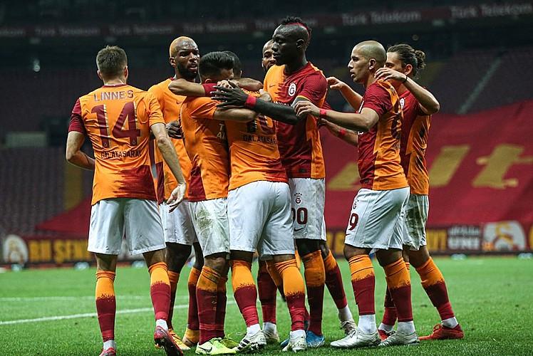 Yeni Malatya - Galatasaray maçı ne zaman? GS maçı kaçta? Hangi kanalda?