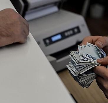 Kısa çalışma ve işsizlik ödenekleri hesaplara yatıyor