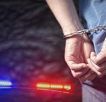 FETÖ'ye bir darbe daha! 143 gözaltı kararı