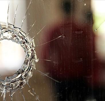 Tataristan'da okula silahlı saldırı