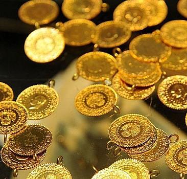 Altın piyasası düşüşe geçti! İşte uzman yorumu...