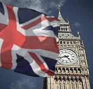 İngiltere'den ilginç korona testi açıklaması