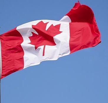 Kanada, 16 aydır kapalı olan sınırlarını açıyor