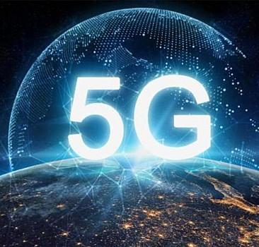 BTK'dan milli 5G müjdesi
