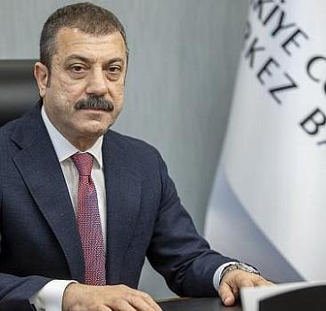 Kavcıoğlu'ndan piyasaları rahatlatacak açıklama