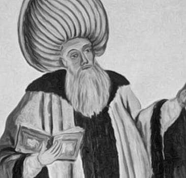 İki Sultana Hocalık Yapan Şeyhülislâm