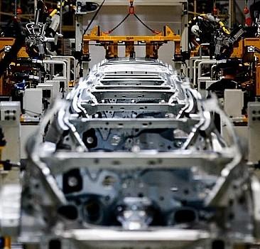 Otomotiv devi Türkiye'deki fabrikasını kapattı