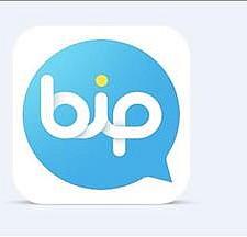 BiP'in 'Acil Durum Butonu' hayata bağlıyor