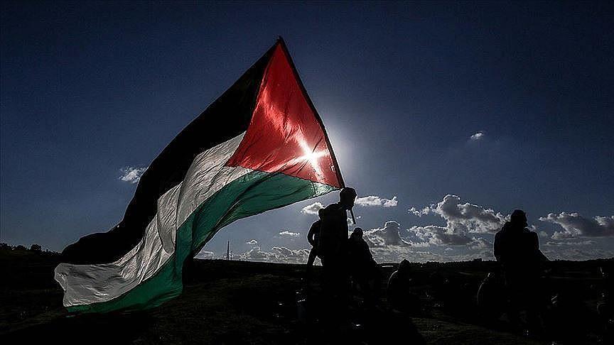 Ramallah rotayı neden İsrail yönetimine kırdı?